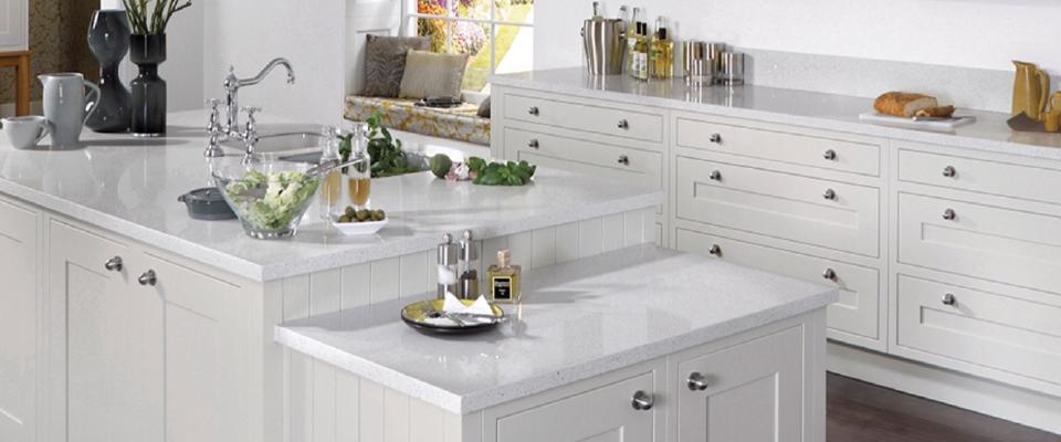 Kitchen Showroom Stockton Heath Painted-Bespoke-Kitchen