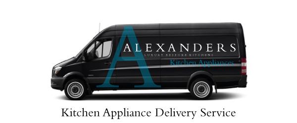 Kitchen-Appliance-Warrington-Delivery-Van-Service