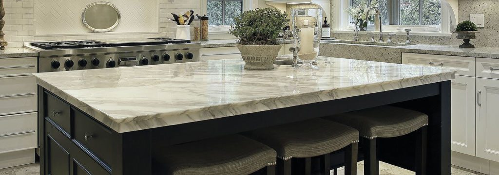 Granite-Worktop-Warrington-Option