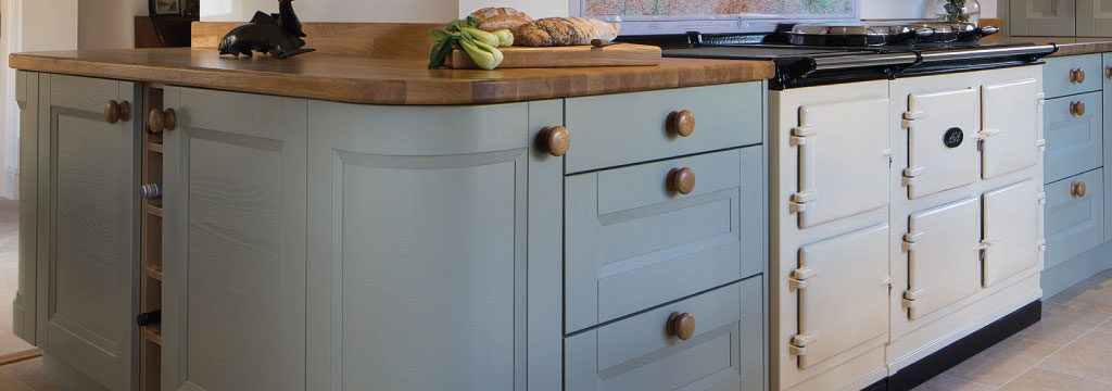 Solid-Wood-Worktop-Warrington-Option