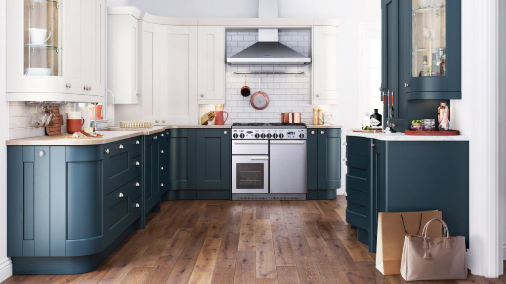 Shaker-Kitchens-Warrington---Alexanders-Bespoke-Shaker-Kitchens-Warrington