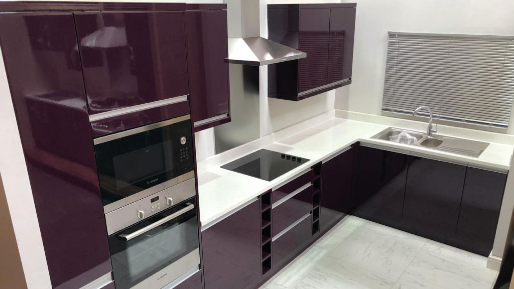 Cheap Kitchens Warrington - Alexanders - Cheapest Kitchens in Warrington