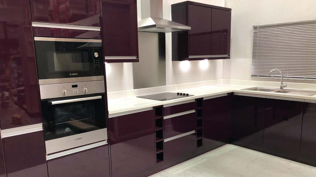 Cheapest Kitchens in Warrington - Best Value Kitchens Warrington - Alexanders Kitchens Warrington